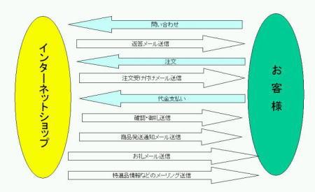 image99.jpg